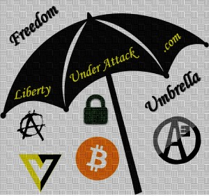 freedom-umbrella-second-edition