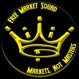 freemarketsquad