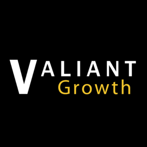 valiantgrowth